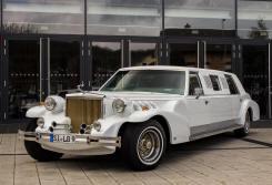 excalibur-stretchlimousine-hochzeitslimousine-hagen-gummersbach-koeln-limousinenservice-excallibur