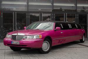 lincoln-pinke-stretchlimousine-chrysler-pink-karaoke-pink-rosa-mieten-siegen
