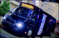 edellimo-partybus-1_lbs