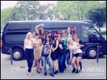 partybus-_-edellimo_lbs